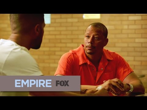 Empire Season 2 [Official Trailer]