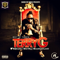 DJ Baddo - Best of Terry G