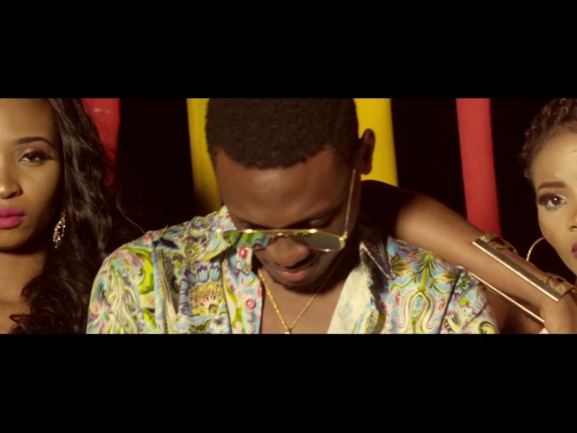 DJ Spicey - Luv Eh (feat. Reekado Banks, Ceeza Milli & Skales)