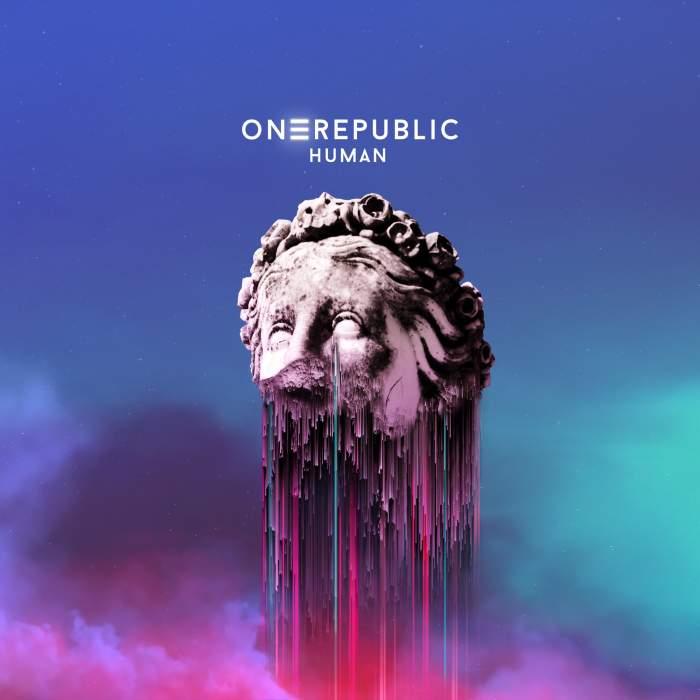 OneRepublic - Didn't I
