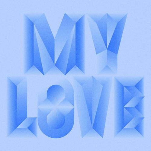 Majid Jordan - My Love (feat. Drake)