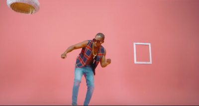 Video: Orezi - Weke