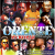 DJ Bobtee - Orente My Woman Mix