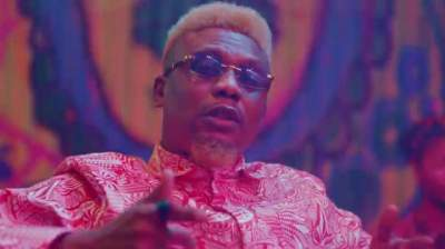 Video: Reminisce - Gbedu