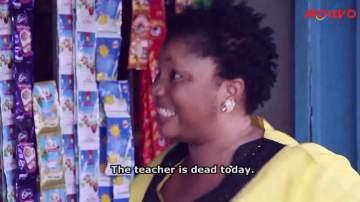 Yoruba Movie: Emi Ni Ologo (2018)