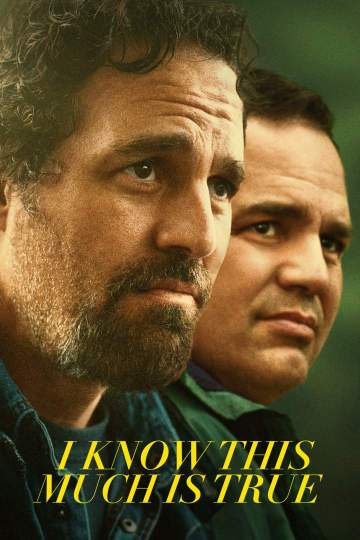 New Episode: I Know This Much Is True Season 1 Episode 3