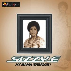 Slizzy E - My Mama