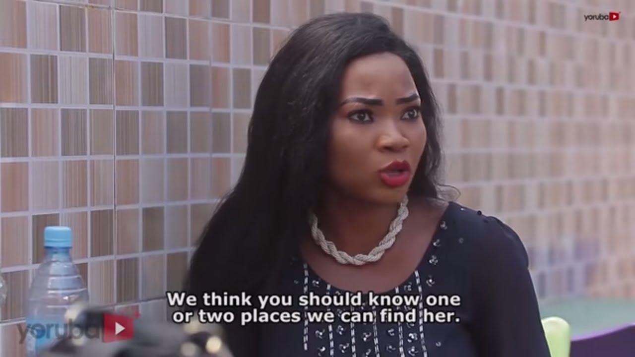 Were Ojo Kan (2019)