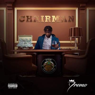 Music: Dremo - Chairman