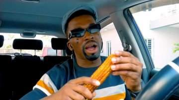 Comedy Skit: Twyse Ereme - Cab Drivers in Nigeria