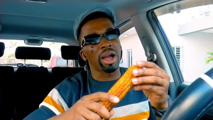 Twyse Ereme - Cab Drivers in Nigeria
