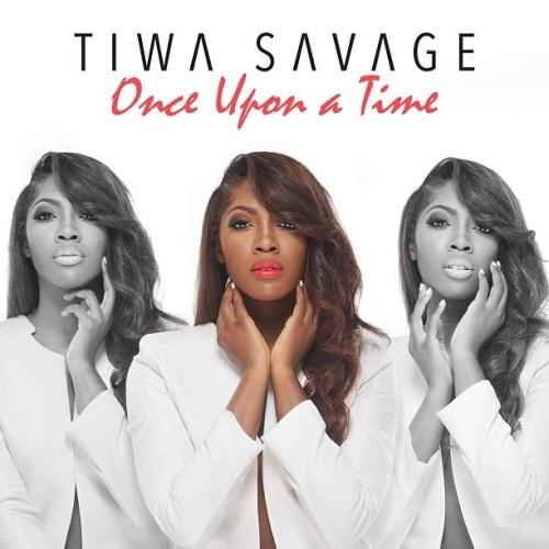 Tiwa Savage - Baby Mo (feat. Flavour)