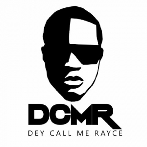 Rayce - We Dem Boys
