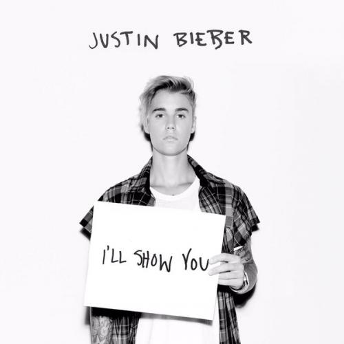 Justin Bieber - I'll Show You (feat. Skrillex)