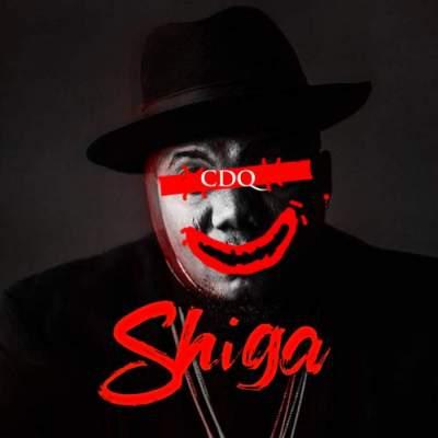 Music: CDQ - Shiga