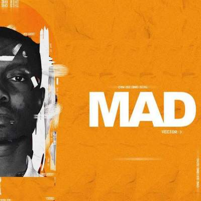 Music: Vector - Mad