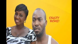Dusty Road (Part 1 & 2) - [Starr. Seun Akindele & Sam Sonic] (Part 1)