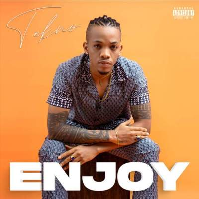 Music: Tekno - Enjoy