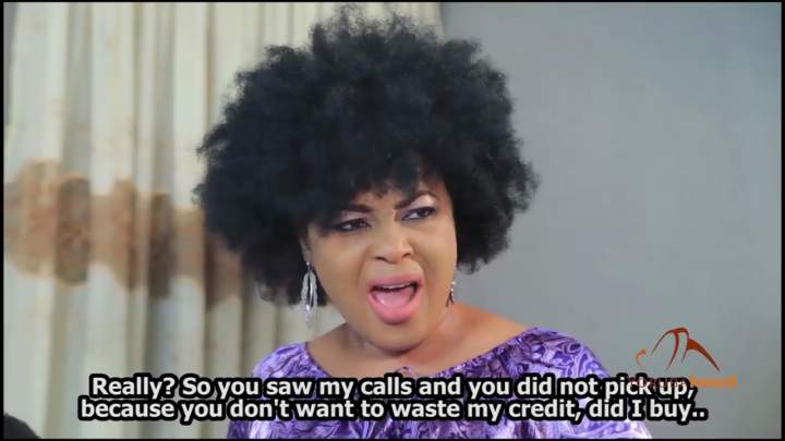 Opeyemi Olooto (2020)