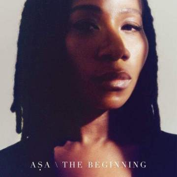 Lyrics: Asa - The Beginning
