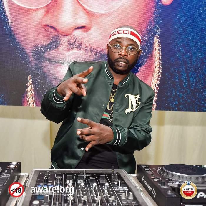 DJ Maphorisa & Sbucardo Da DJ - Hai Duu (feat. Busiswa & Beast)