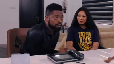 Comedy Skit: Basketmouth - The Secrets of Lulu Episode 7 [Starr. Don Jazzy, Zlatan, Nedu, Enado Odigie, Romeo WJ]