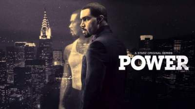 New Episode: Power Season 5 Episode 10 - When This Is Over (Season Finale)