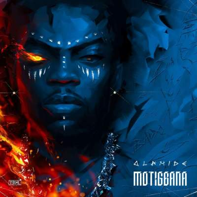Music: Olamide - Motigbana [Prod. by Killertunes]