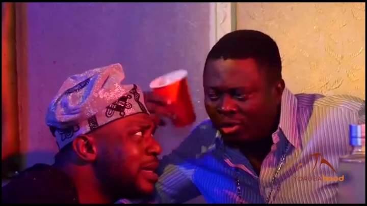 Oko Bange (Harum Scarum) 2 (2019)