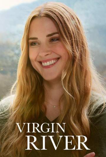Season Download: Virgin River (Complete Season 2)