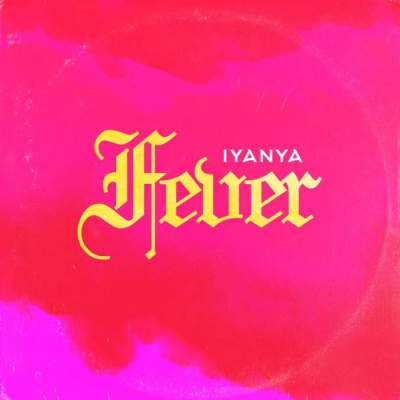 Music: Iyanya - Fever