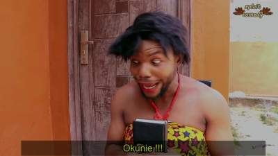 Comedy Skit: Xploit Comedy - Reaction to Female Doctors Shaving Male Patients