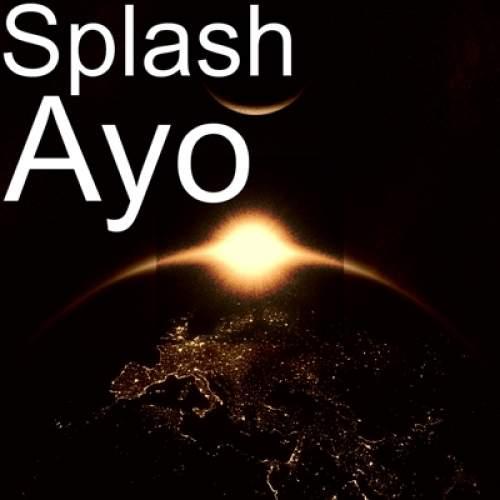Splash - Ayo