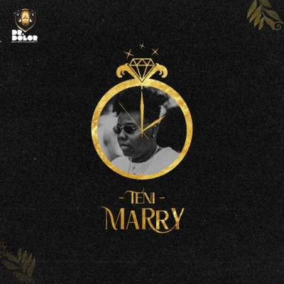 Music: Teni - Marry