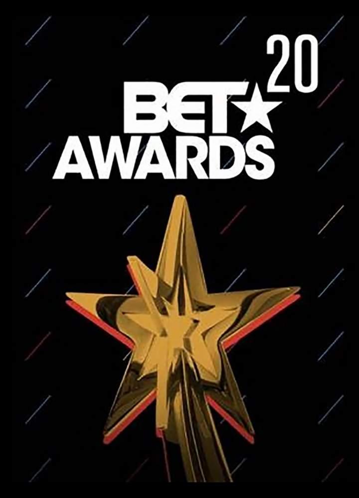 BET Awards (2020)