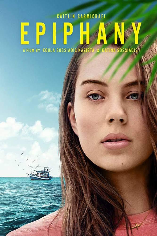 Epiphany (2019)