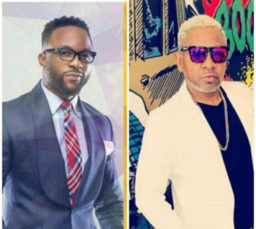 Iyanya & Awilo Longomba - Why