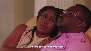 Gbayepe - [Starr. Odunlade Adekola & Muyiwa Ademola] (Part 1)