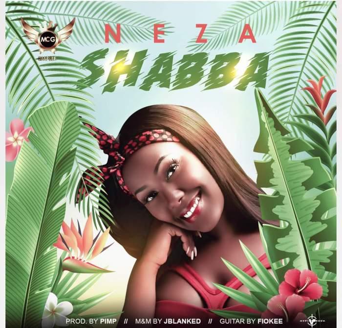 Neza - Shaba