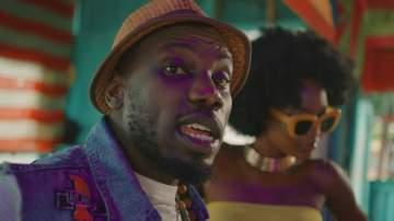 Video: BlackMagic - Bad Intentions