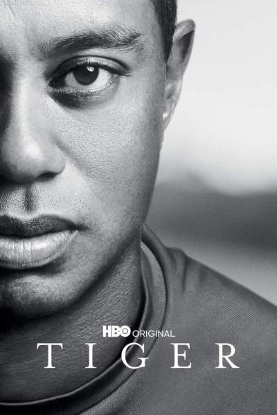 Series Download: Tiger (Complete Season 1)