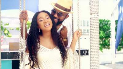 Video: Banky W - Final Say