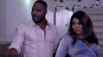 Yoruba Movie: Tosin Ati Tayo (T & T) (2019)