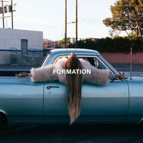 Beyonce - Formation