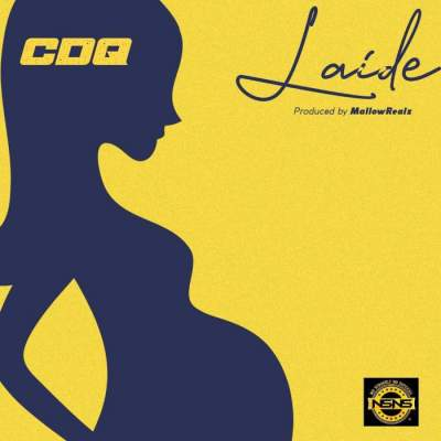 Music: CDQ - Laide