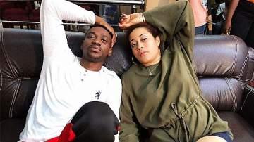 Yoruba Movie: 7 Days Couple (2019)