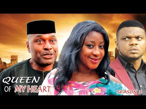 Queen Of My Heart (Part 1)