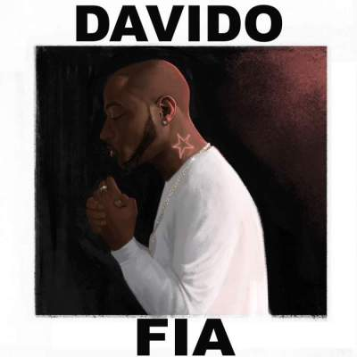Music: Davido - Fia (Fire) [Prod. by Fresh]