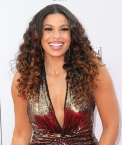Jordin Sparks - How 'Bout Now