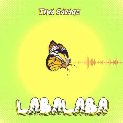 Music: Tiwa Savage - Labalaba